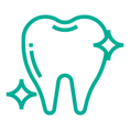 dental-icon.png