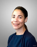 Johary Rodriguez