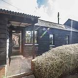 Ladywell holiday cottage 1.jpg
