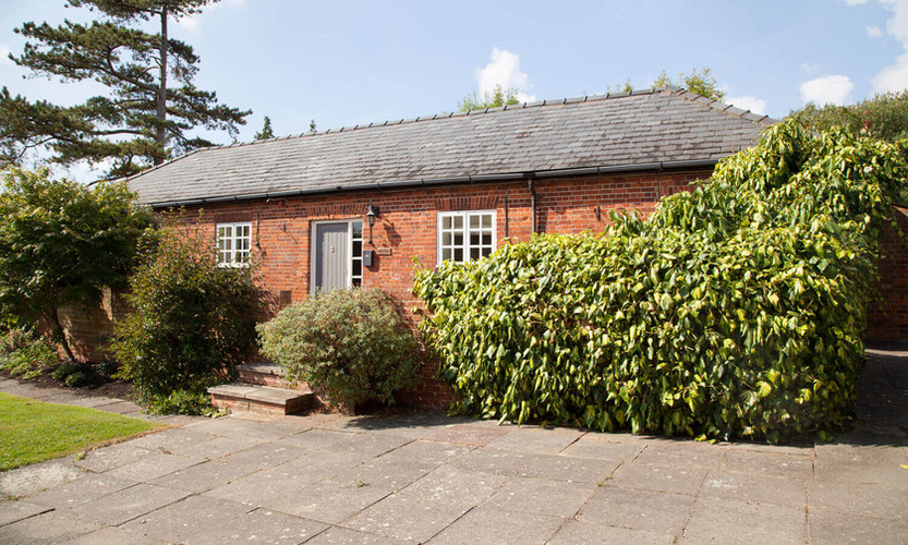 Woodmore holiday cottages 1.jpg