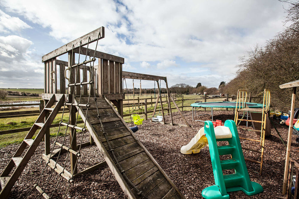 The outdoor play area _ Whitensmere.jpg