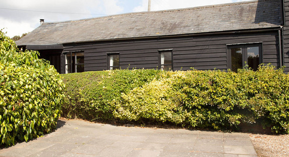 Ladywell holiday cottage 2.jpg