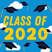 Class of 2020 Logo (1).png