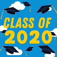 Class of 2020 Logo (1).png