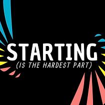 Starting Logo.png