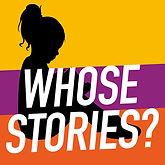 Seven_Stories_Windrush_Podcast_Logo_1400_x_1400.jpeg