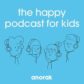 studioanorak_The Happy Podcast for Kids_general.jpg