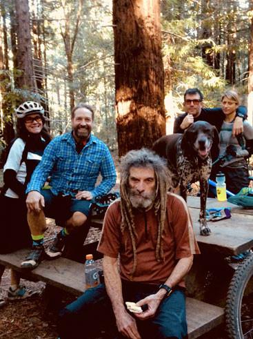 high-trails-gallery-24.jpg