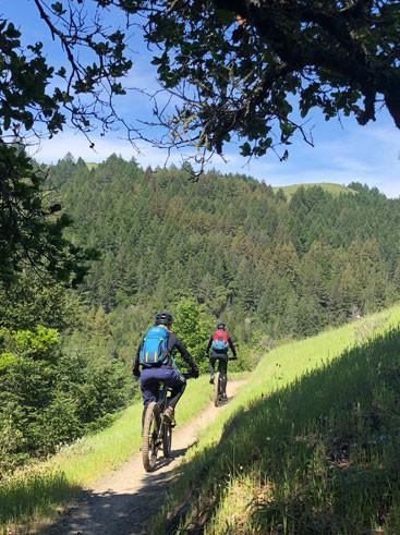 high-trails-gallery-36.jpg