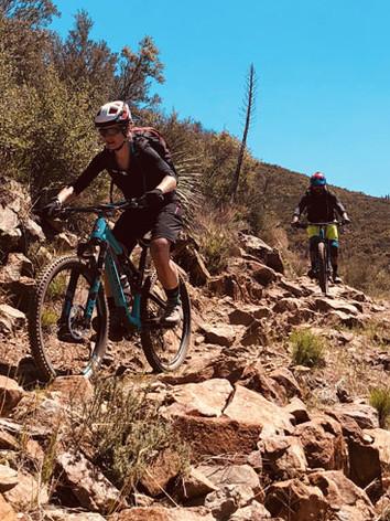 high-trails-gallery-38.jpg