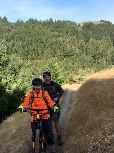 high-trails-gallery-17.jpg