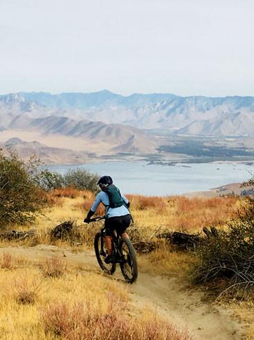 high-trails-gallery-42.jpg