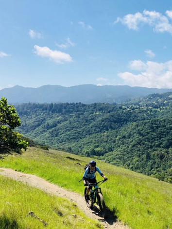 high-trails-gallery-34.jpg