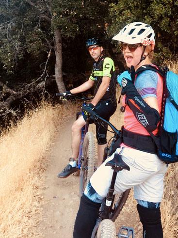 high-trails-gallery-32.jpg