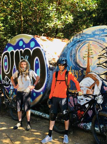 high-trails-gallery-33.jpg