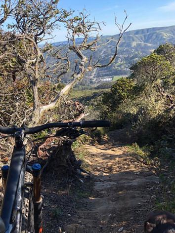 high-trails-gallery-29.jpg