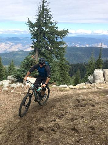 high-trails-gallery-39.jpg
