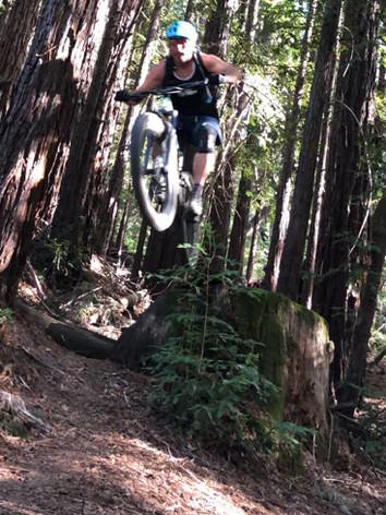 high-trails-gallery-15.jpg