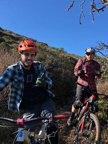 high-trails-gallery-28.jpg