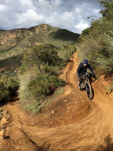 high-trails-gallery-27.jpg