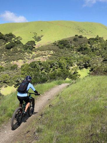 high-trails-gallery-35.jpg
