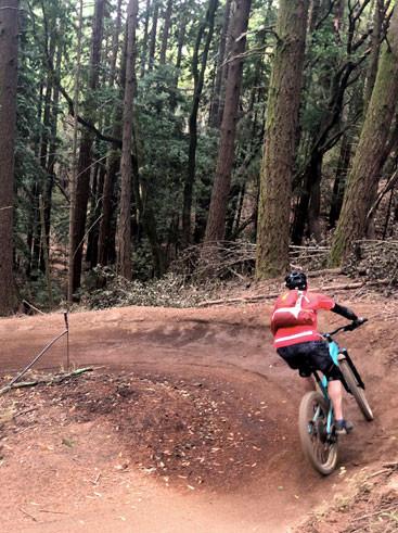 high-trails-gallery-47.jpg