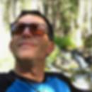 marcel-mijares-high-trails-owner.png