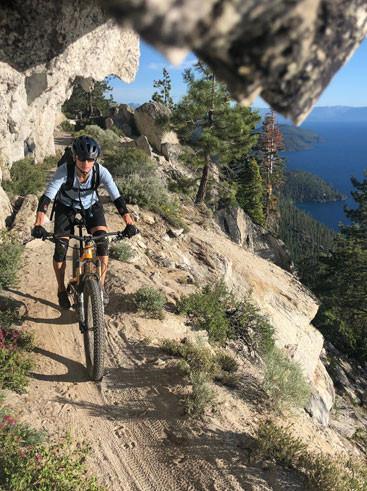 high-trails-gallery-43.jpg