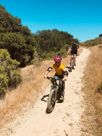high-trails-lessons-01.jpg