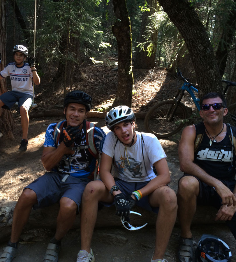 high-trails-tours-02.JPG