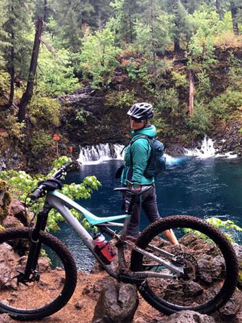 high-trails-gallery-37.jpg