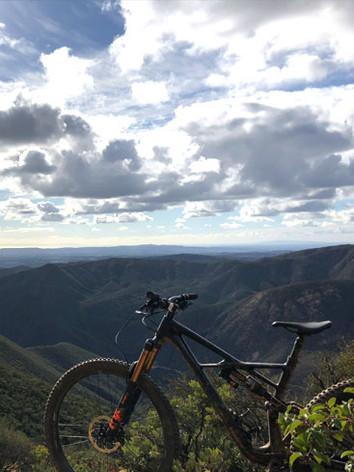 high-trails-gallery-22.jpg
