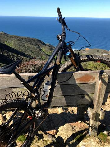 high-trails-gallery-19.jpg