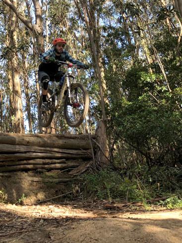 high-trails-gallery-30.jpg