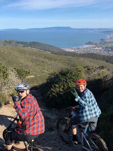 high-trails-gallery-10.jpg
