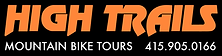 High_Trails_MTB_Tours.png