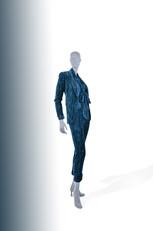 Bonami mannequins_collection future mannequin_raw concrete_unbreakable