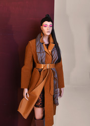 Bonami mannequins_collection Future mannequin_100% recyclable mannequin_sustainability_100%recyclable