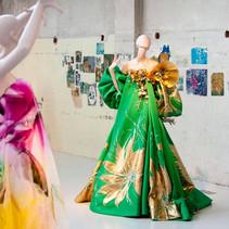 Mannequins Bonami_Collection Fashino Queen_Mannequins féminins