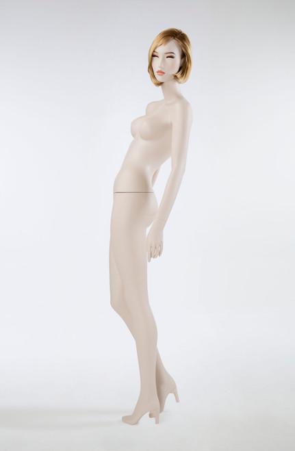 R15S_IRA8  C-142  1965-blond