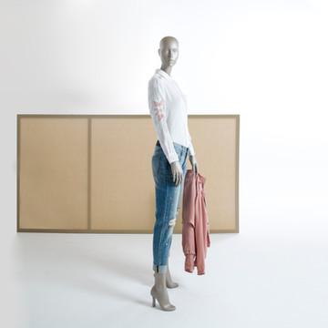Bonami mannequins_collection femia_female mannequin abstrait