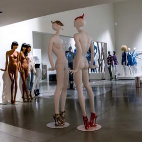 Shop for fashion shops