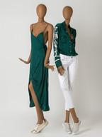 Fashion Queens Classics