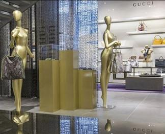 Bonami mannequins_collection voyage_female mannequin pour accessoires