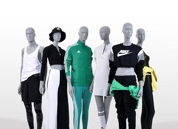 Bonami_mannequins_sport-insta_edited_edi