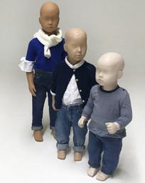 Simpurity kids
