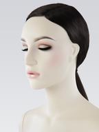 HEAD ALA - RAL 9010 - 201   WIG 130W20 / 1