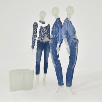 Bonami mannequins_collection Stylecats_female mannequin transparent