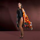 Bonami mannequins_Erin collection_curvy mannequin