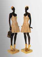 Fashion Queens Shoes